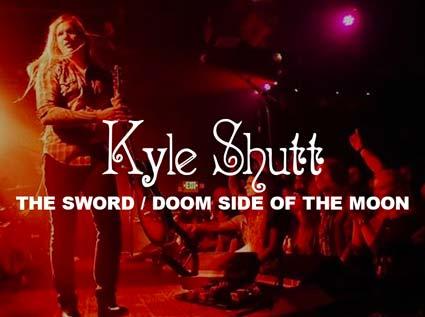 Kyle-Shutt.jpg
