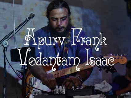 Apurv-Frank-Vedantam-Isaac.jpg