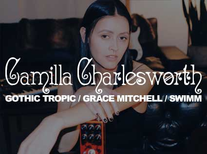 Camilla-Charlesworth.jpg