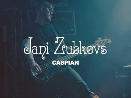 Jani-Zubkovs.jpg
