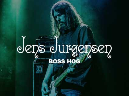 Jens-Jurgensen.jpg