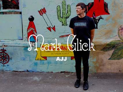 Mark-Glick.jpg