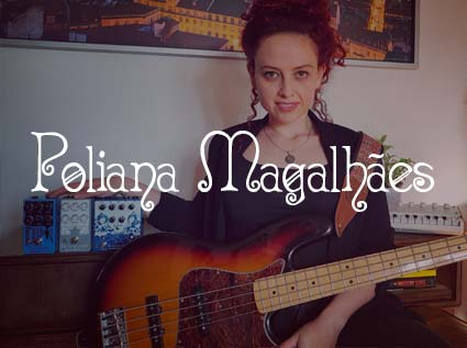 Poliana-Magalhães.jpg