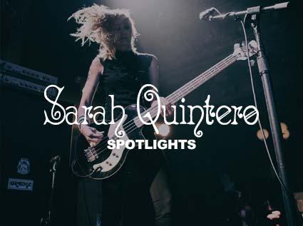 Sarah-Quintero.jpg