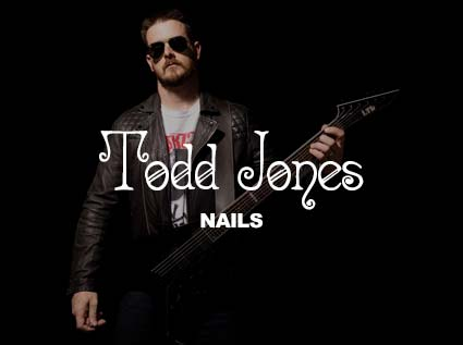 Todd-Jones.jpg