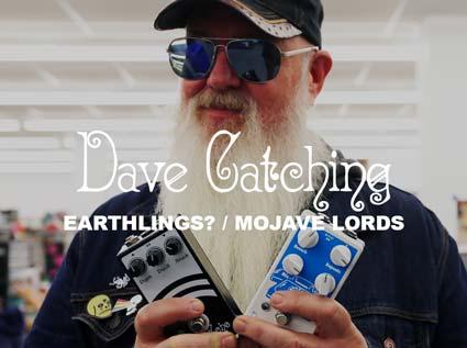 Dave-Catching.jpg