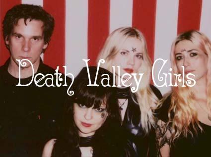 Death-Valley-Girls.jpg