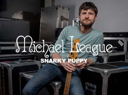 Michael-League.jpg