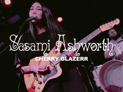 Sasami-Ashworth.jpg
