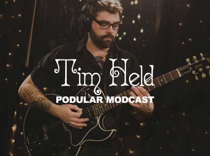 Tim-Held.jpg