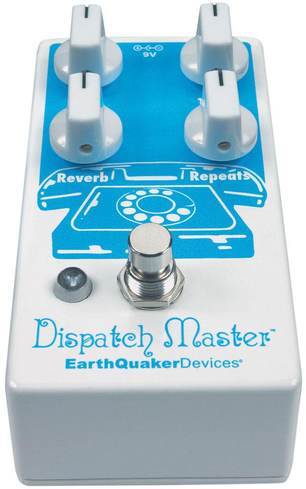 Dispatch-Master-4.jpg