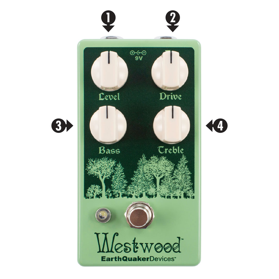 Westwood-Controls.jpg