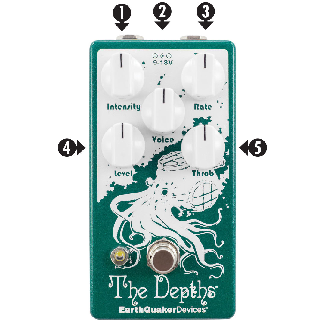 The-Depths-Controls.jpg
