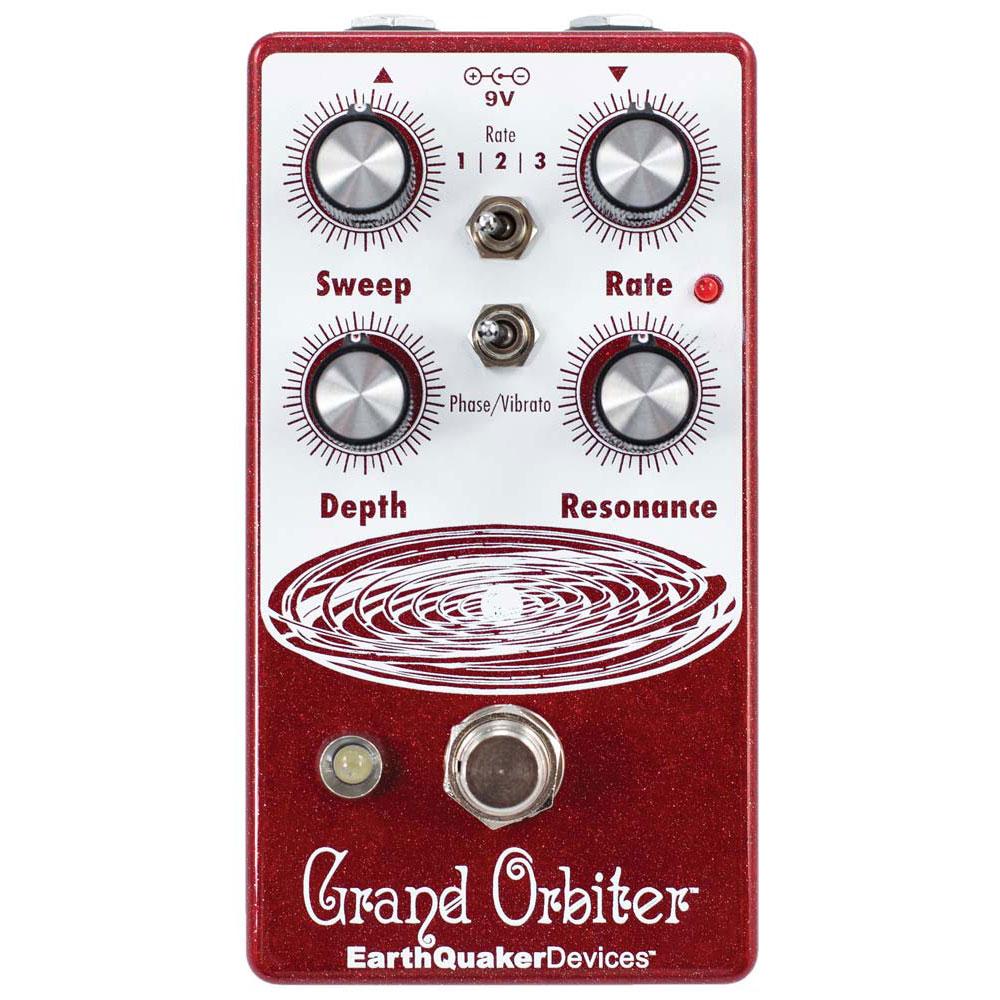 Grand-Orbiter-Phase-Machine.jpg