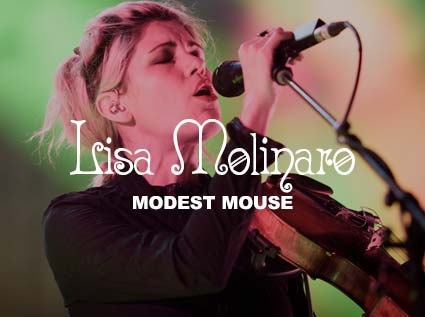 Lisa-Molinaro.jpg