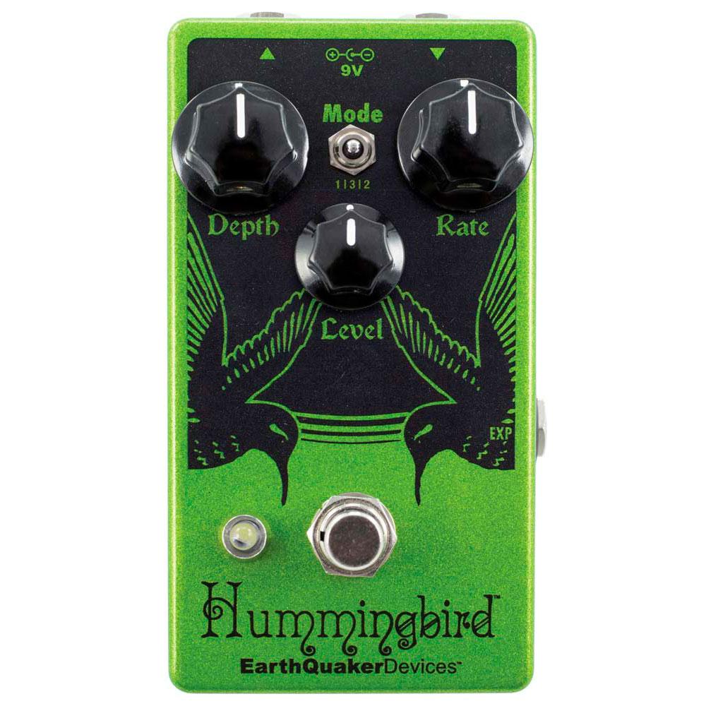 Hummingbird-Repeat-Percussions.jpg