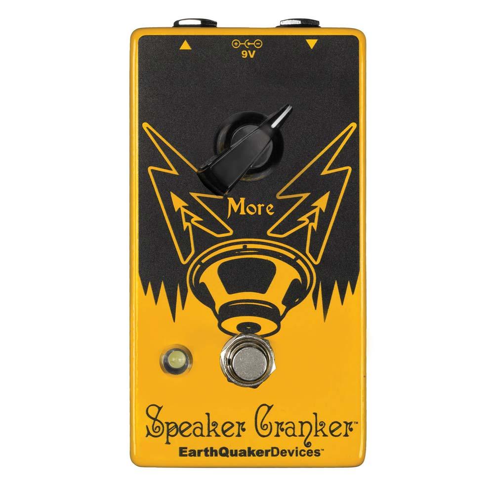 Speaker-Cranker-Overdrive.jpg