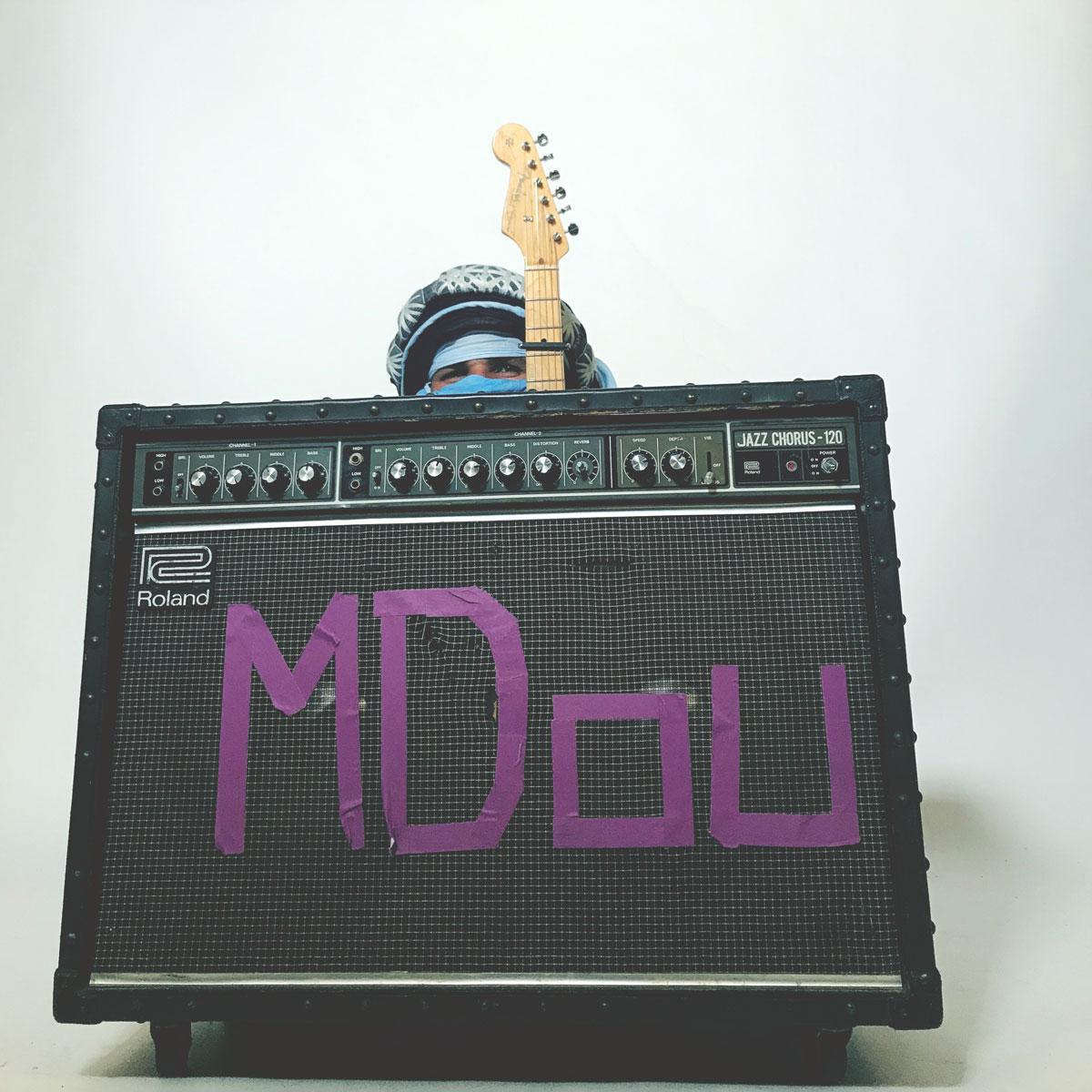 Cem-Misirlioglu-Mdou-Moctar-Hide-Amp.jpg