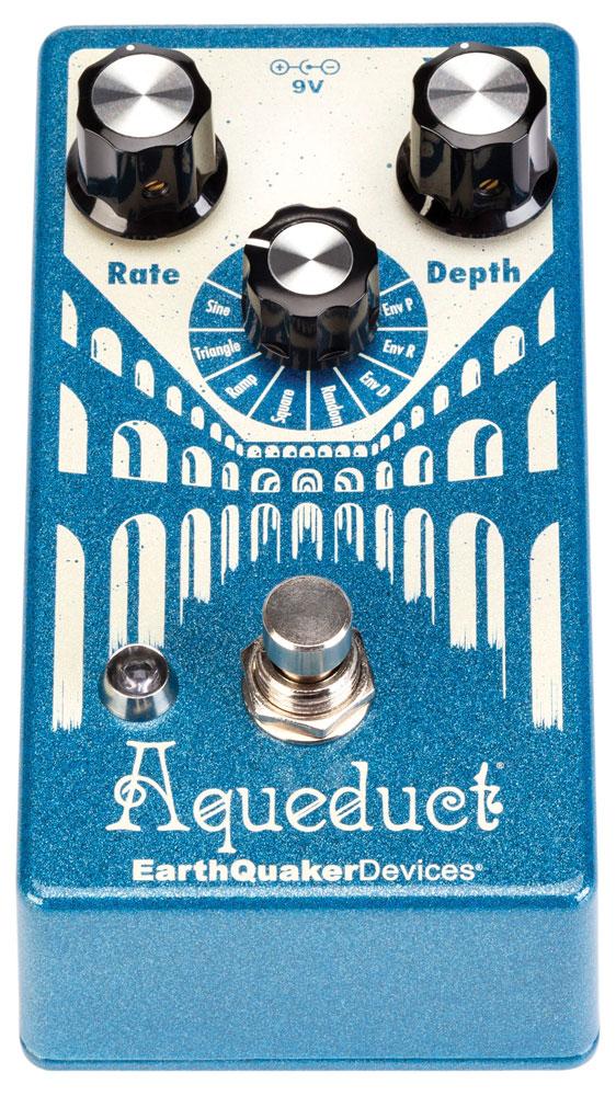 Aqueduct-4.jpg