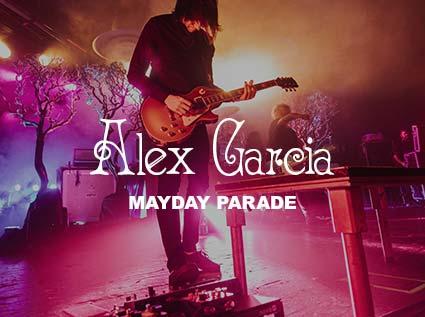 Alex-Garcia.jpg