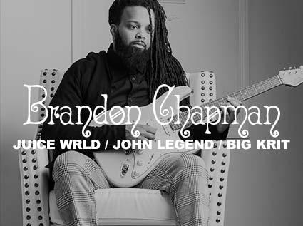 Brandon-Chapman.jpg