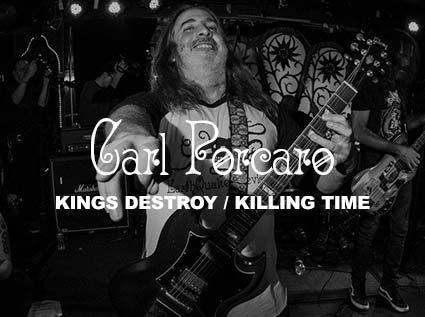 Carl-Porcaro.jpg
