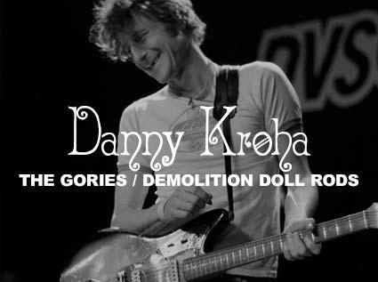 Danny-Kroha.jpg