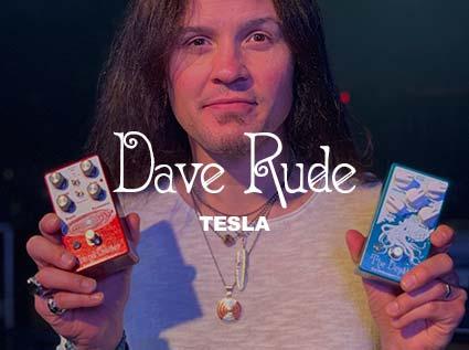 Dave-Rude.jpg
