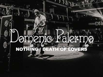 Domenic-Palermo.jpg