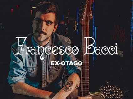 Francesco-Bacci.jpg