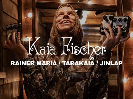 Kaia-Fischer.jpg