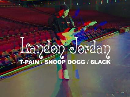 Landon-Jordan.jpg