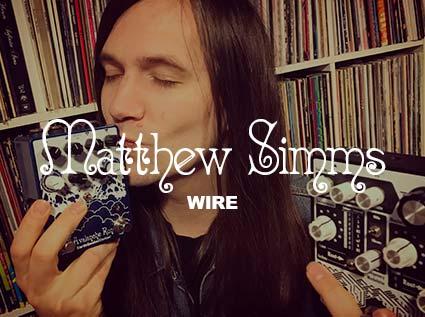Matthew-Simms.jpg