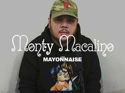 Monty-Macalino-.jpg
