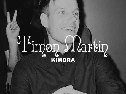 Timon-Martin.jpg