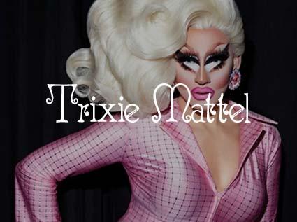 Trixie-Mattel.jpg