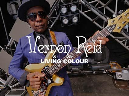 Vernon-Reid.jpg