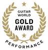 GW-Gold-Award.jpg
