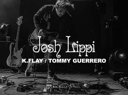 Josh-Lippi.jpg