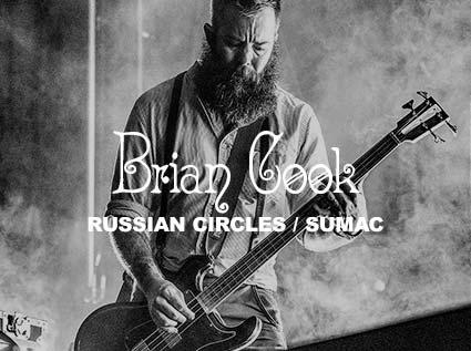 Brian-Cook.jpg