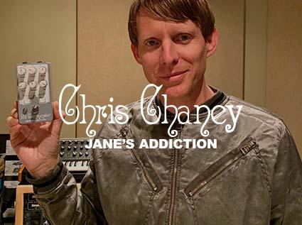 Chris-Chaney.jpg
