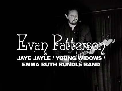 Evan-Patterson.jpg