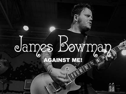 James-Bowman.jpg