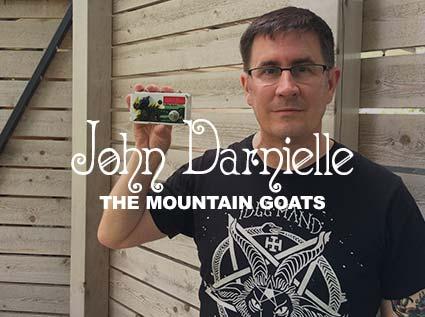 John-Darnielle.jpg