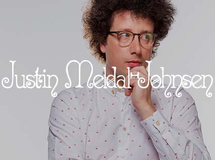 Justin-Meldal-Johnsen.jpg