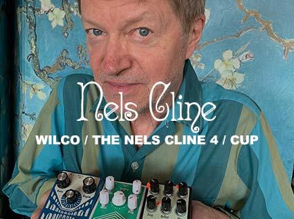 Nels-Cline.jpg