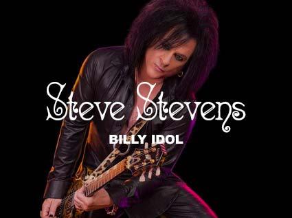 Steve-Stevens.jpg