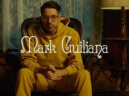 Mark-Guiliana.jpg