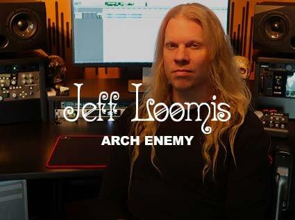 Jeff-Loomis.jpg