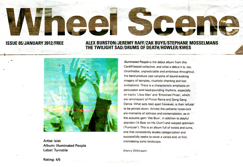 WheelSceneAlbumReviewJanuary2012.jpg